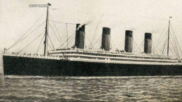 orig_titanic