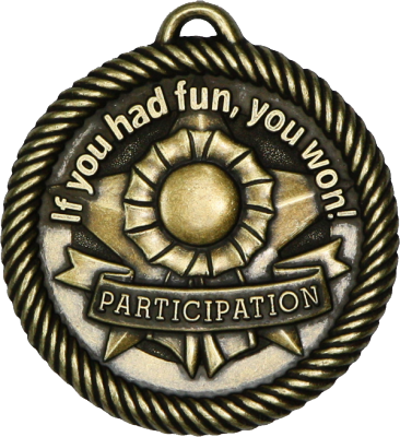 fun=won