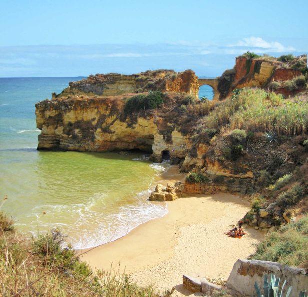 693_AlgarveBeach