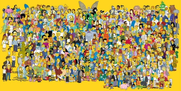all_the_simpsons___updated