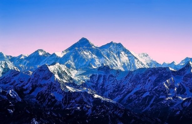 Winter-Desktop-Wallpaper-Himalaya-Mountain-Fresh